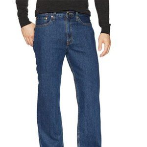 2/$30 Signature by Levi Strauss & Co Relaxed Fit